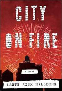 city_on_fire