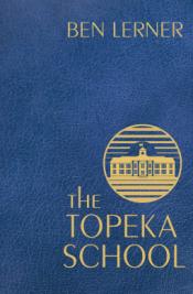 TopekaSchool